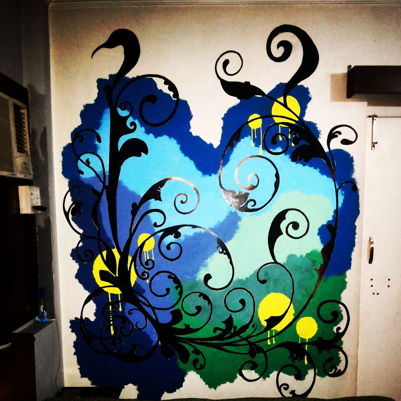 Explore and hire best painters in delhi ncr near you