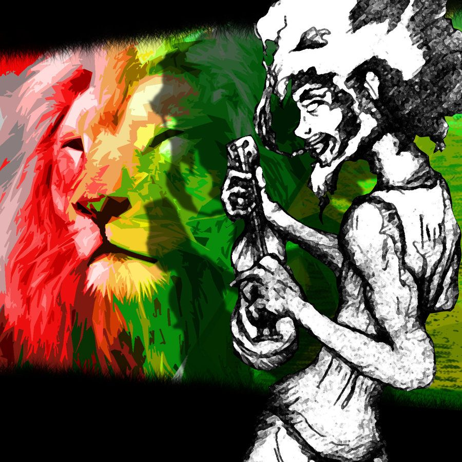 Apeiron yf 2013 Best Rasta Wallpapers. HD Wallpaper Rasta Picture Free Download   Ideas for the House