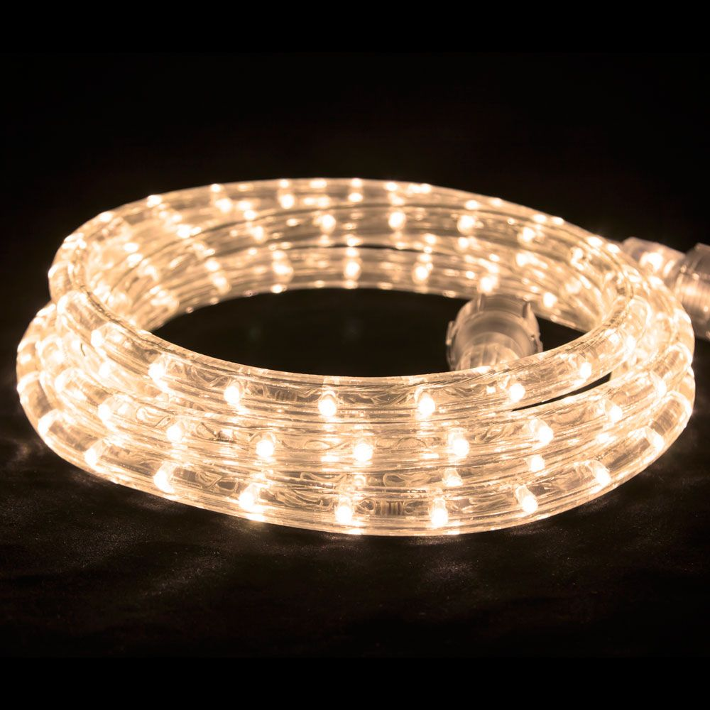 Indoor Outdoor Rope Lights Order Flexible Lighting Kits Online Led Rope Lights Outdoor Rope Lights Led Rope