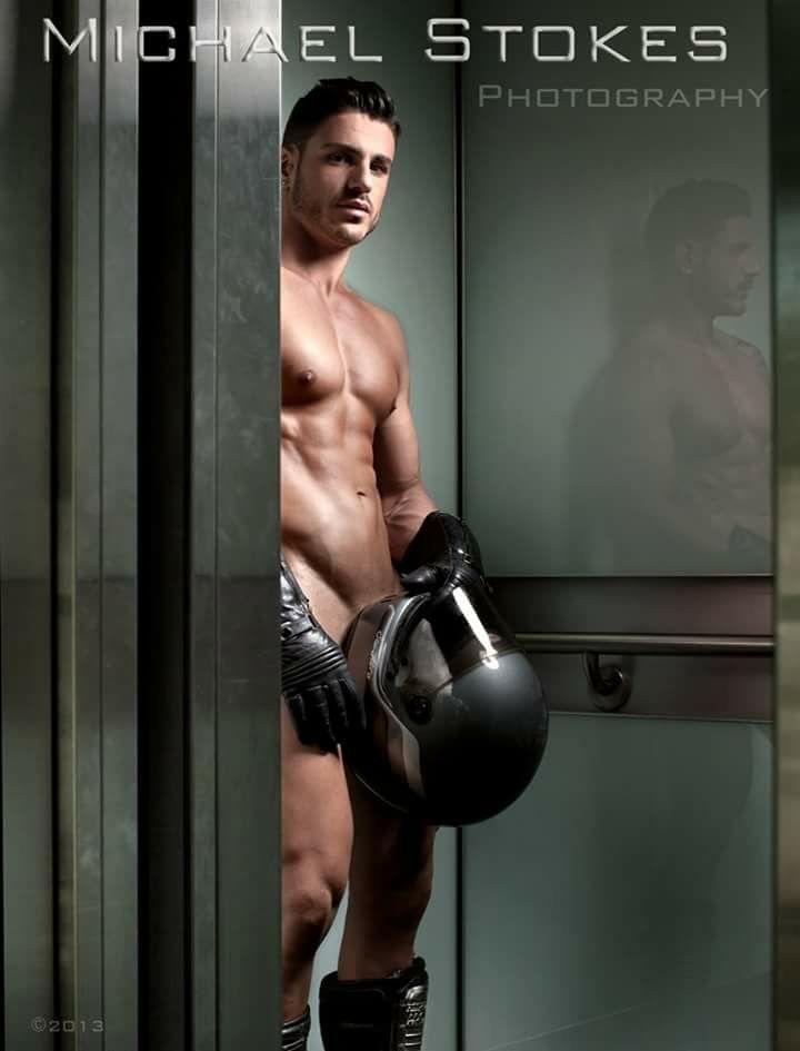 Hot elevator