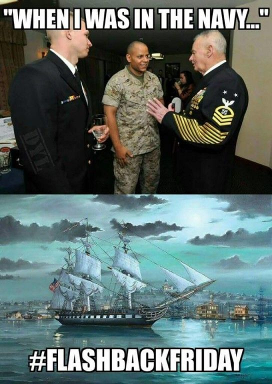 The 13 Funniest Military Memes Of The Week Military Memes Navy Memes Military Jokes