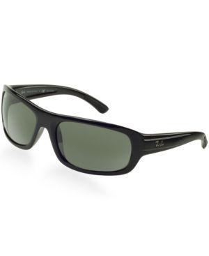 8d9979ae8d Ray-Ban Polarized Sunglasses