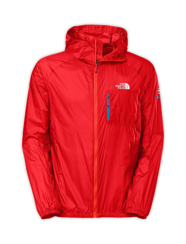 4a4eb4d7a0a3 The North Face Men's New Arrivals MEN'S VERTO JACKET | Jackets in ...