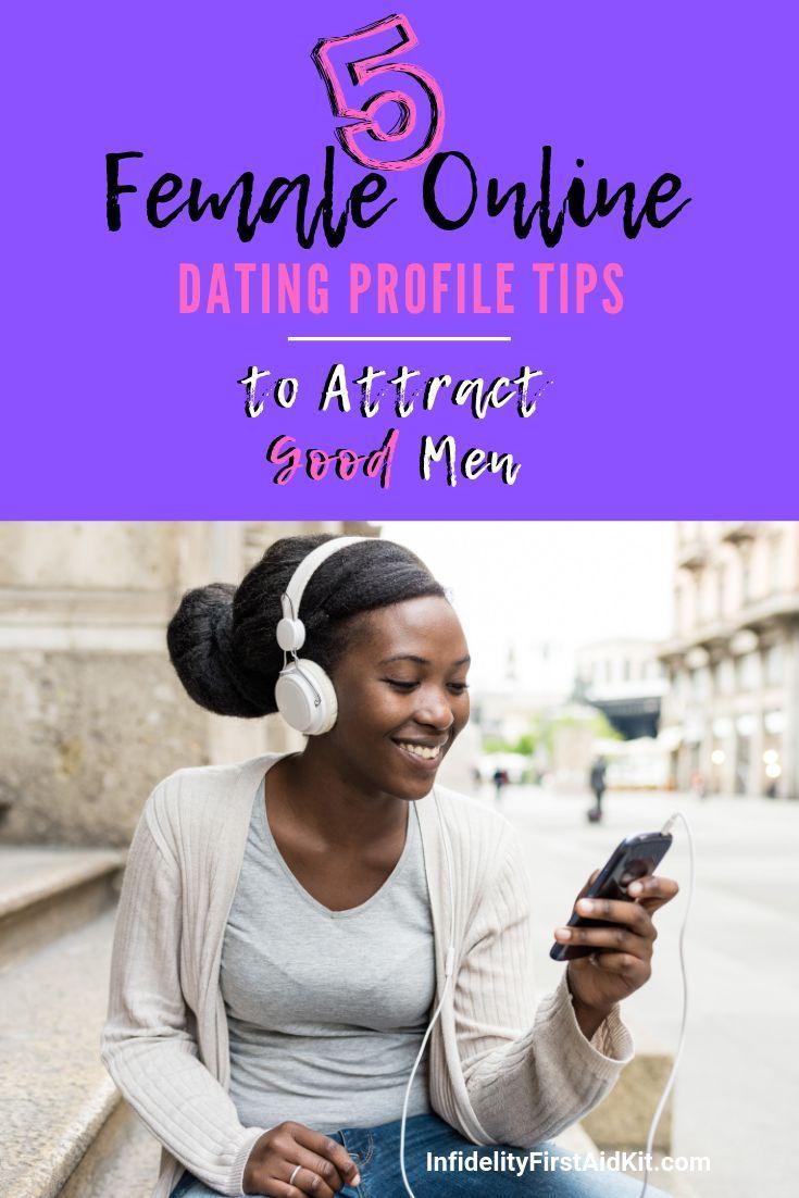 magnetisk profil online dating dating indiske damer i sydafrika
