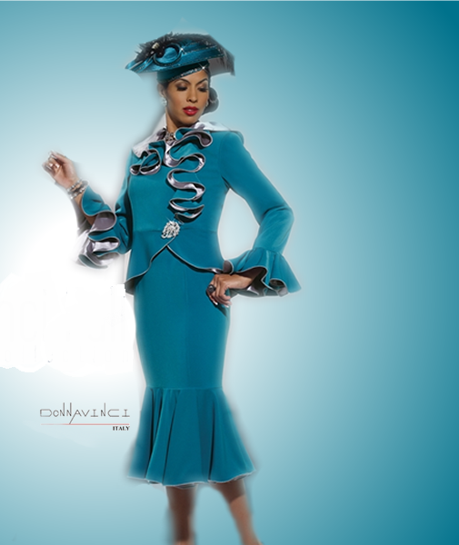 Plus Size Church Suits Antaexpocoaching