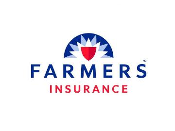Jerry Hallman Insurance Agency Auto Insurance Tacoma Wa Car