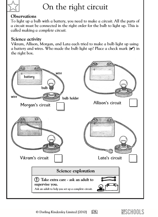 topic batteries circuits on pinterest science worksheets topic best free printable worksheets. Black Bedroom Furniture Sets. Home Design Ideas