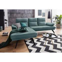 Photo of exxpo – sofa fashion corner sofa Exxpo by GalaExxpo by Gala