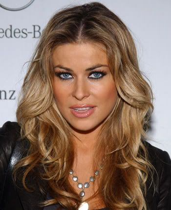 Pin On Hair Color Carmen electra hd wallpapers free