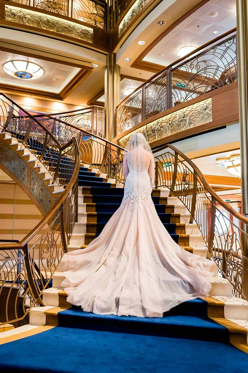 Wedding Cruises Wedding Cruise Packages Destination Weddings Carnival Cruise Line Carnival Cruise Wedding Cruise Wedding Cruise Ship Wedding