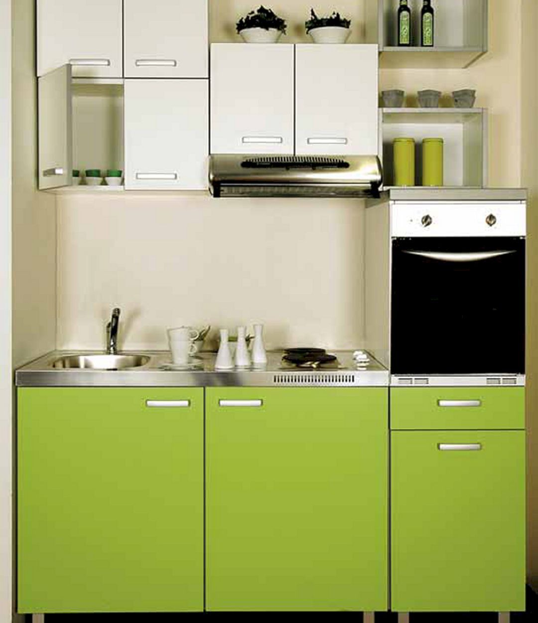 24 Best Kitchen Keeping Room Ideas For More Clean And Cozy Room Tiny Kitchen Design Interior Kitchen Small Kitchen Design Small