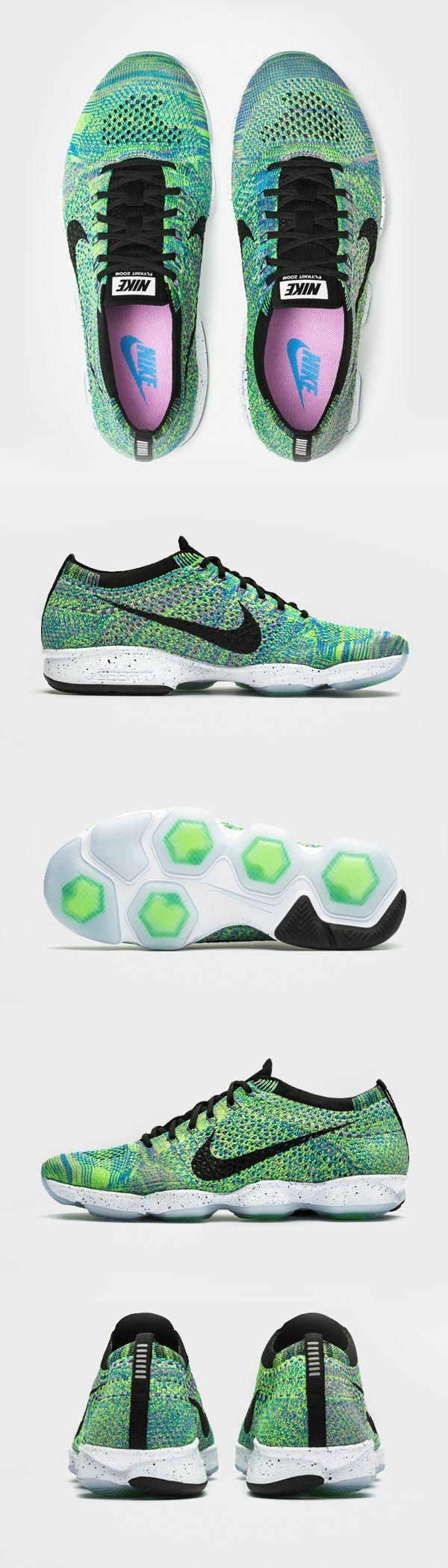 0cd466cafc19 Nike Free