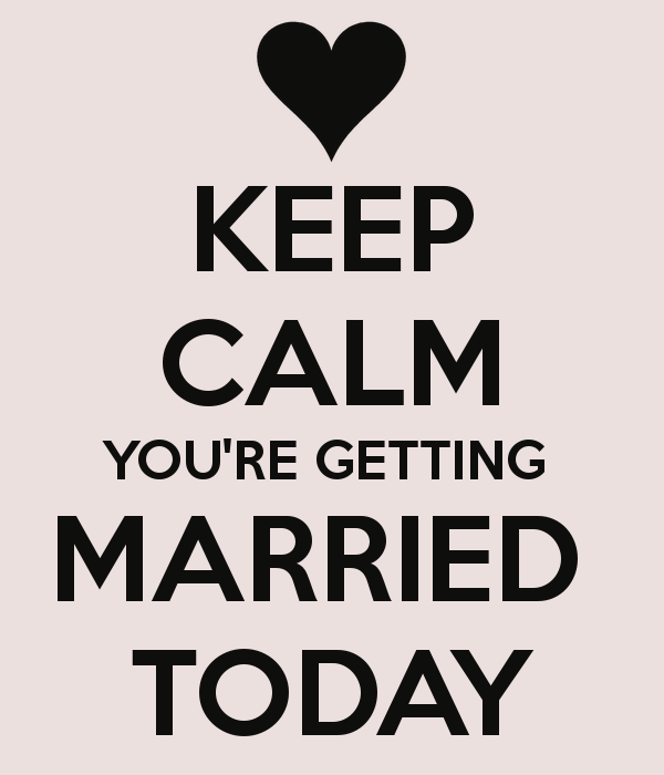 Pin By Courtney Newman On Wishes In 2020 Wedding Quotes Funny Getting Married Quotes Wedding Day Quotes