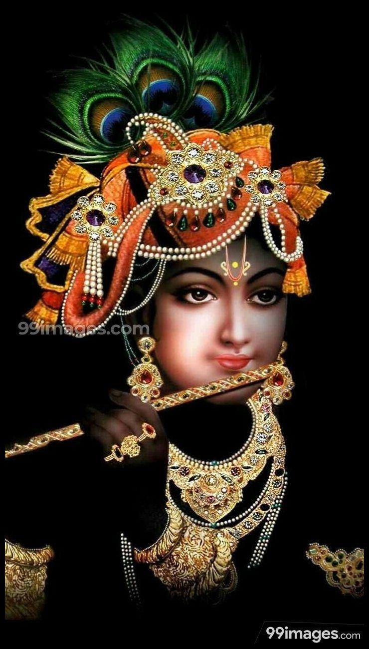 175 Radha Krishna Images Hd Photos 1080p Wallpapers