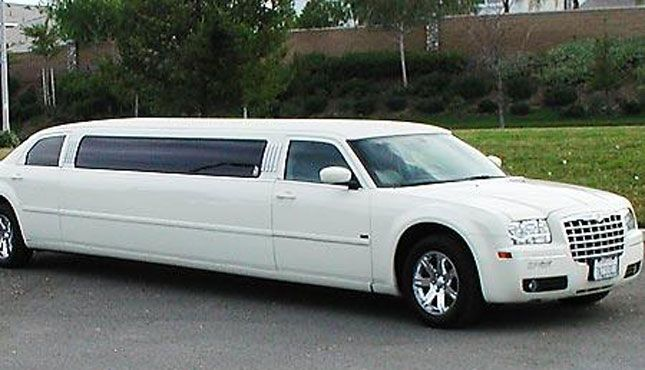 Miami Limousine Can And Will Meet Those Schedules For Any