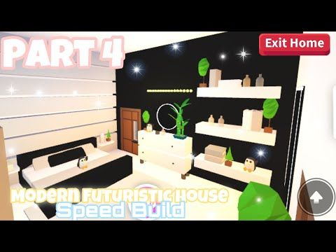 15 Adopt Me Ideas Cute Room Ideas Home Roblox Futuristic Home