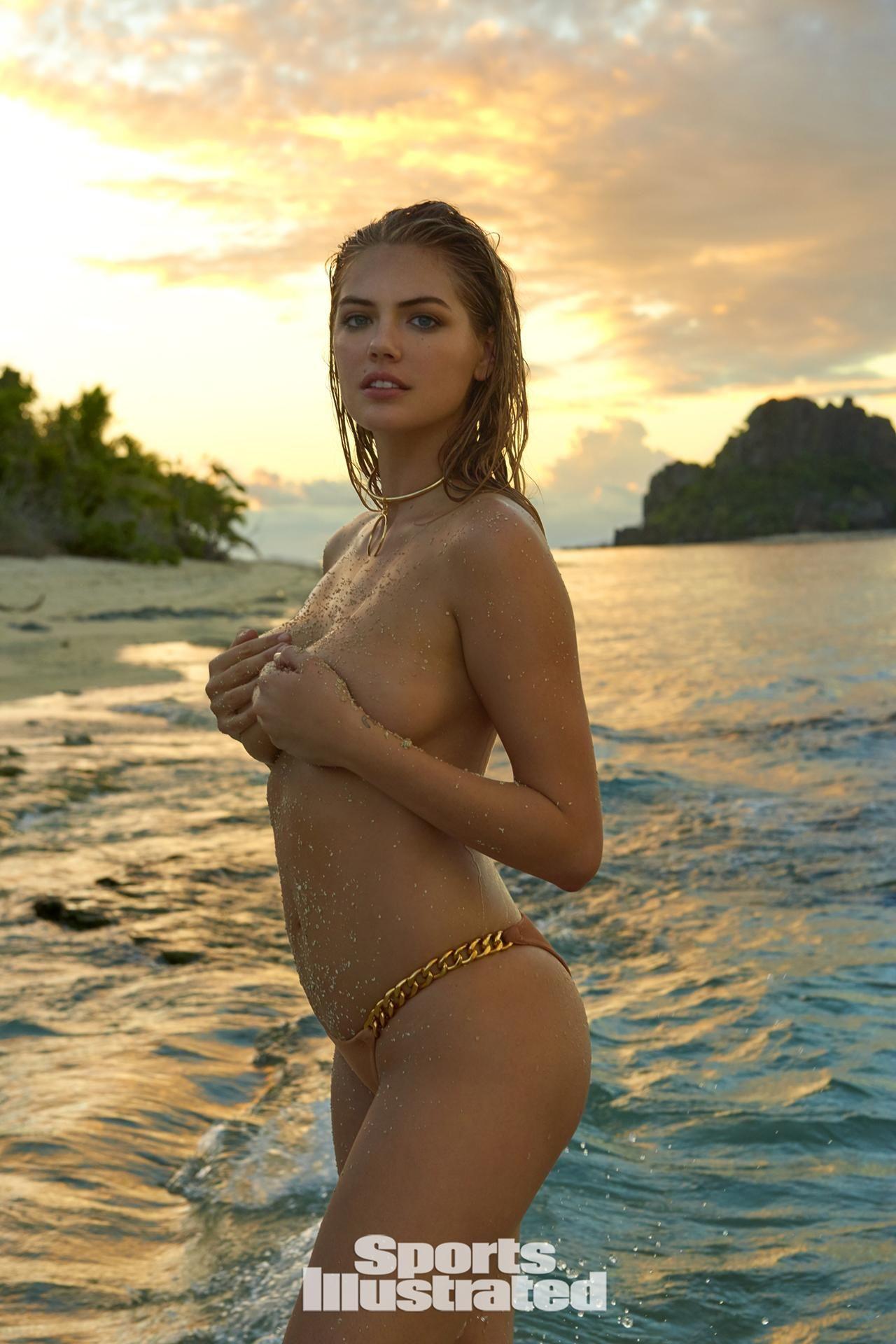 Sideboobs Kate Upton naked (61 foto and video), Tits, Is a cute, Instagram, panties 2020