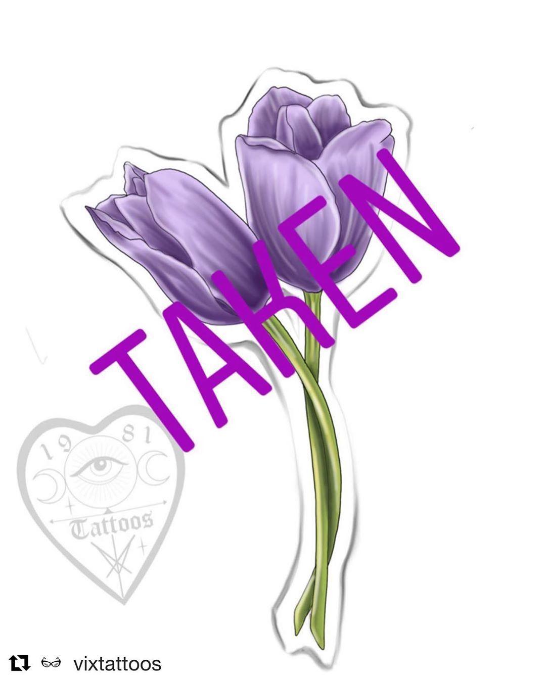 #Repost @vixtattoos with @get_repost ・・・ Another design taken...can't wait to get back to work 😩  #southeastlondontattoo #tattoo#tattoos #tattoodesigns #blackandgreytattoo #eternalink #newelthamtattoos #newelthamtattooist #vixtattoos #jesterstattoos #femaletattooartist #se9tattoos#greenwichtattoos#sidcuptattoos#londontattoos #newtattoo #newink#inked#tattoodesign#femaletattooist