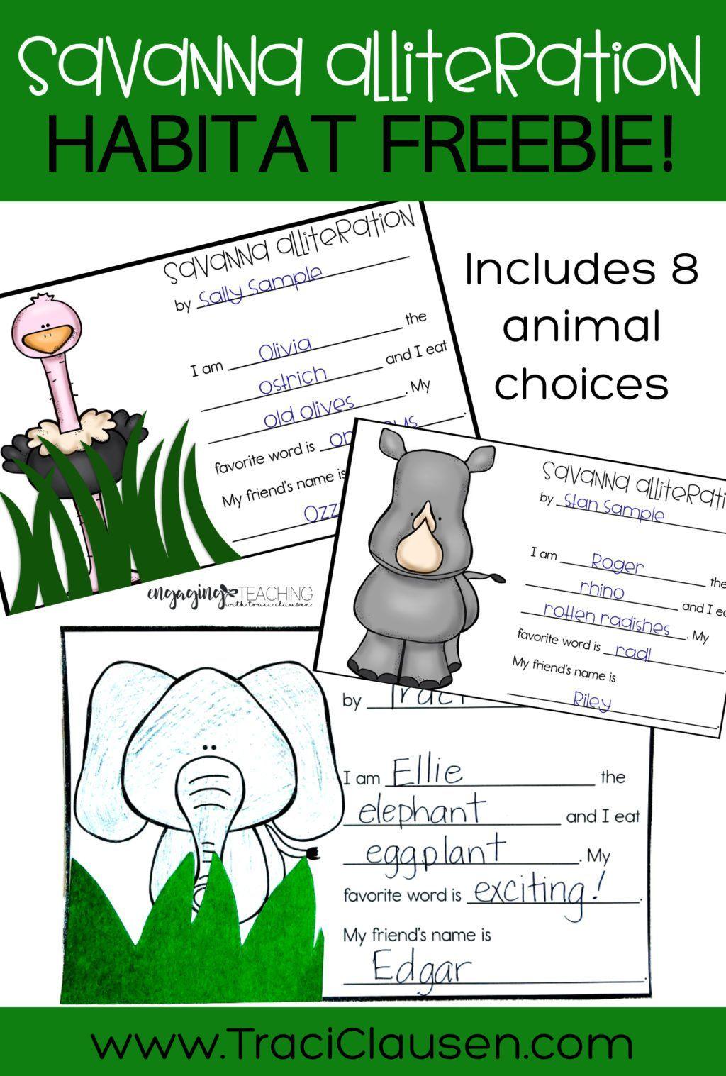 Plant And Animal Habitats Desert Rainforest Hibernation Teacher Lesson Plans First Grade Teachers Language Arts Lessons [ 1517 x 1024 Pixel ]