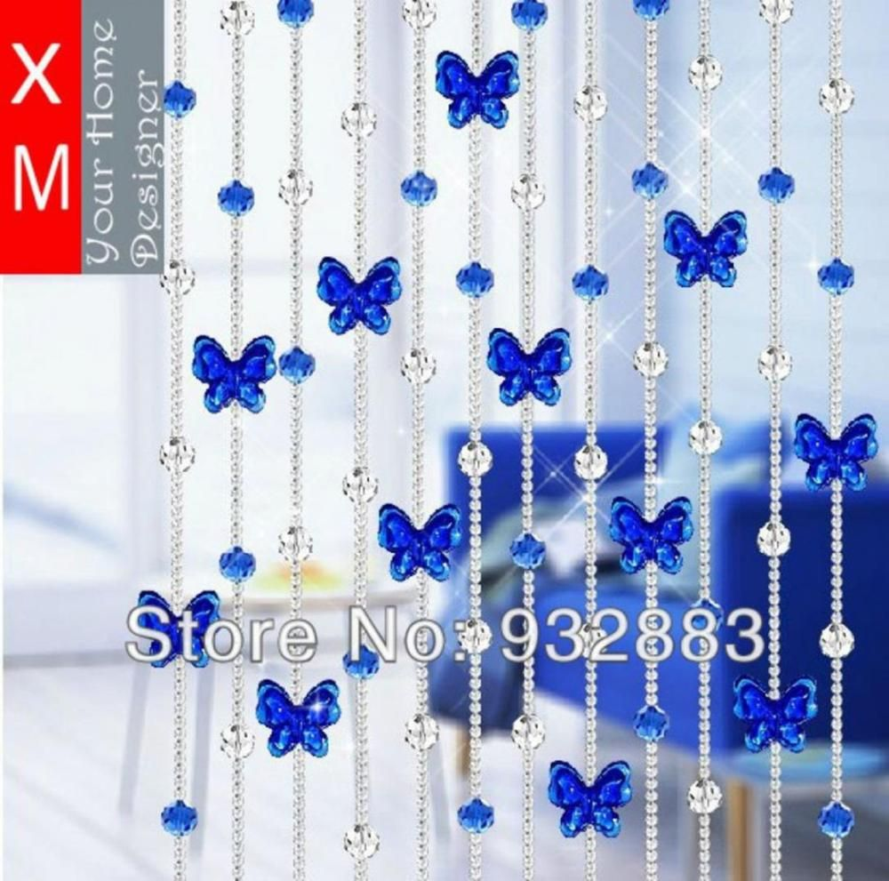 Beaded Door Curtains Ikea.23 Best Inexpensive Beaded Door Curtains Ikea Diy And