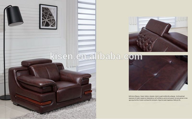 Nice Sofa Set Deals , New Sofa Set Deals 80 About Remodel Modern Sofa Ideas  With