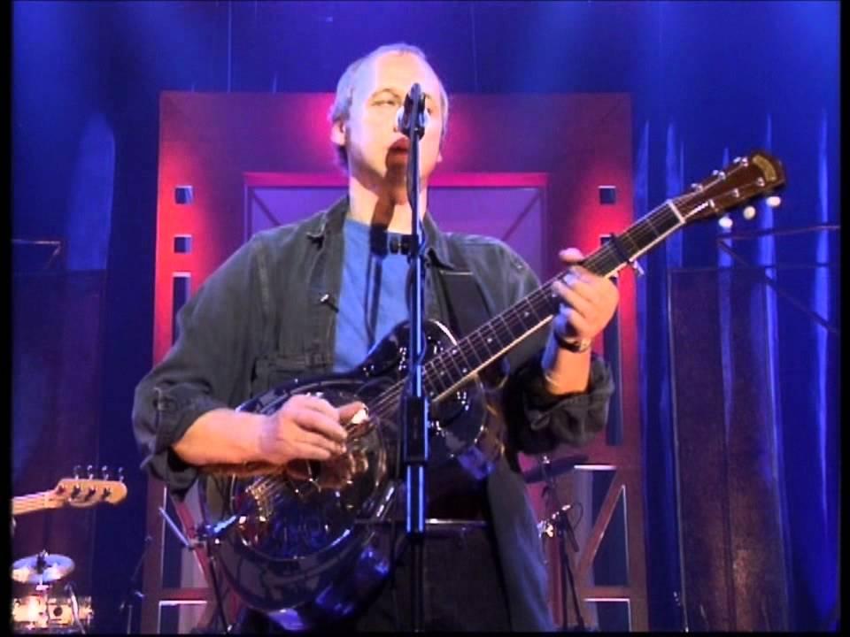 A Night In London Full Concert Mark Knopfler
