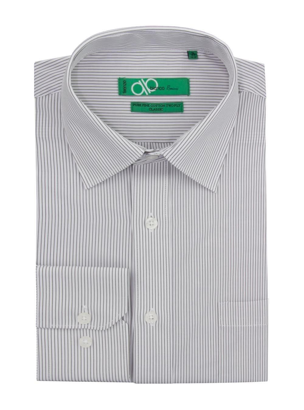 We Ensure High Quality Mens Dress Shirts Bianco B Mens Modern