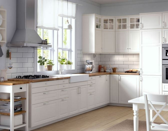 Catalogo Ikea cucine 2015 | Interiors