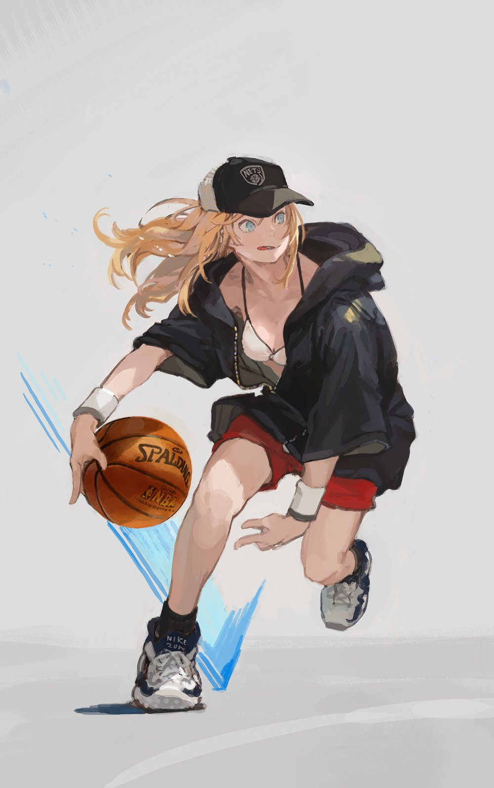 Kise Ryota Kuroko No Basket Kuroko Kuroko S Basketball
