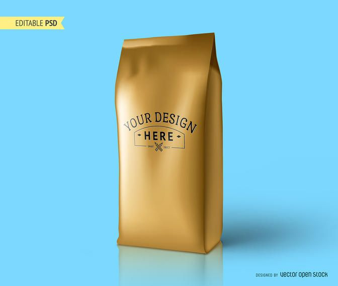 Download Coffee Packaging Mockup Coffee Packaging Packaging Mockup Mockup