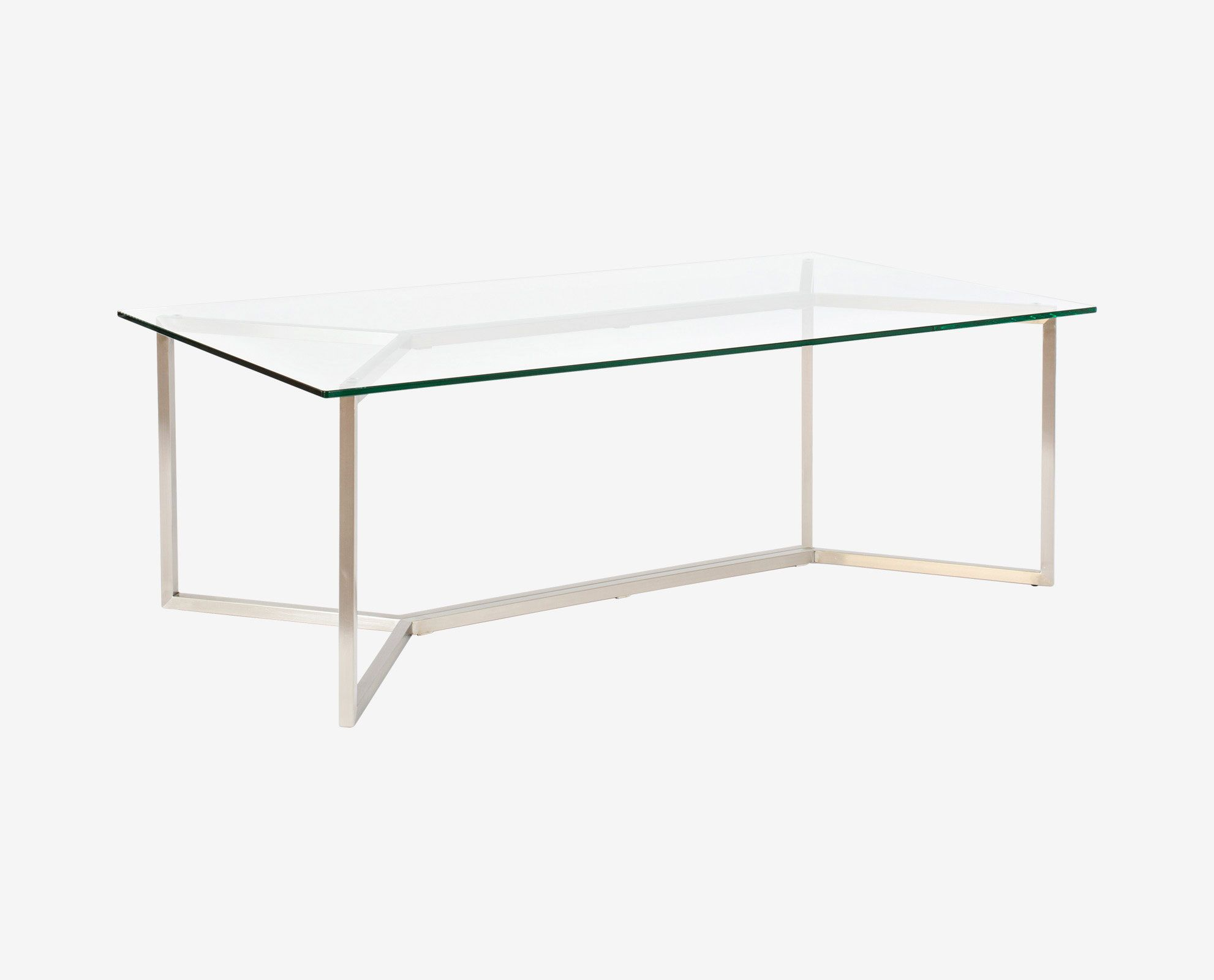 Talvi Coffee Table Accent Tables Dania Coffee Table Table Modern Furniture Living Room [ 1600 x 1982 Pixel ]