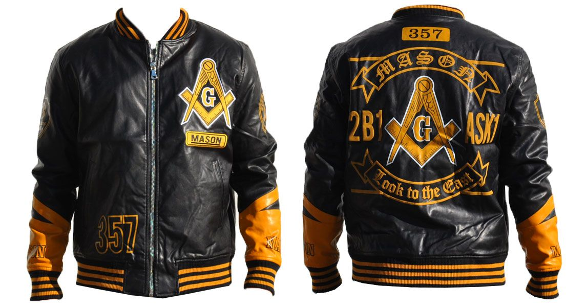 MASON PU JACKET | Products | Jackets, Pu jacket, Vest jacket