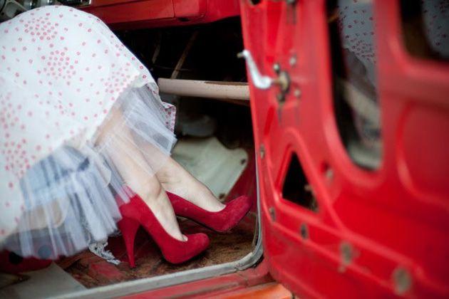 17 Best images about R E D on Pinterest   Dream photography, Annie ...