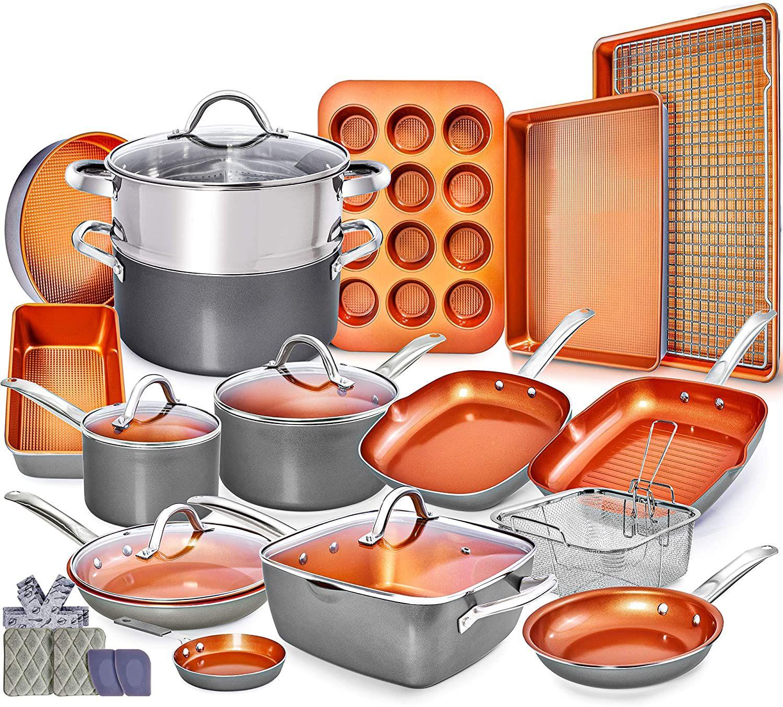 Pin On Kitchen Essentials