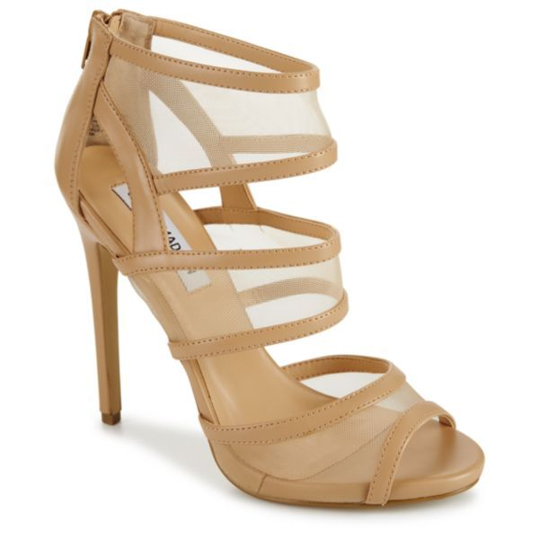 DEMANNDD by STEVE MADDEN $39.99 ON SALE NOW @rackroomshoes.com