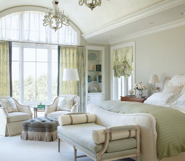 Pin By Maggie On For The Home Traditional Bedroom Design Bedroom Design Traditional Bedroom