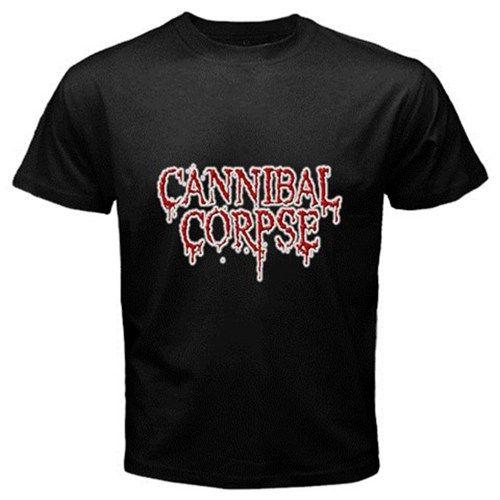 08d194fa CANNIBAL CORPSE Tshirt size S,M, L, XL, XXL, XXXL, 4XL and 5XL ...