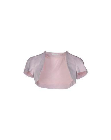 PAULE KA Blazer. #pauleka #cloth #dress #top #skirt #pant #coat #jacket #jecket #beachwear #