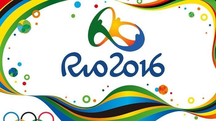 Klasemen Medali Olimpiade Rio 2016, Indonesia di Peringkat Ke-25