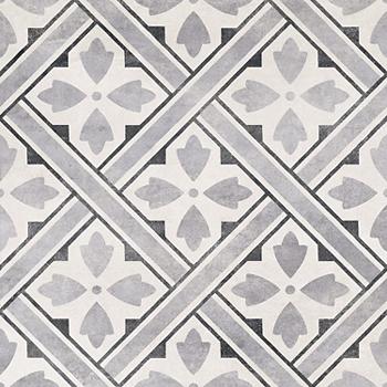 Square Tile The Tile Shop Wall And Floor Tiles Laura Ashley Tiles Tile Floor