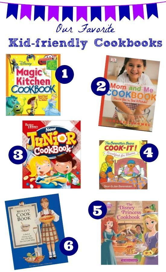 great cookbooks for kids and math fun in the kitchen homeschooling