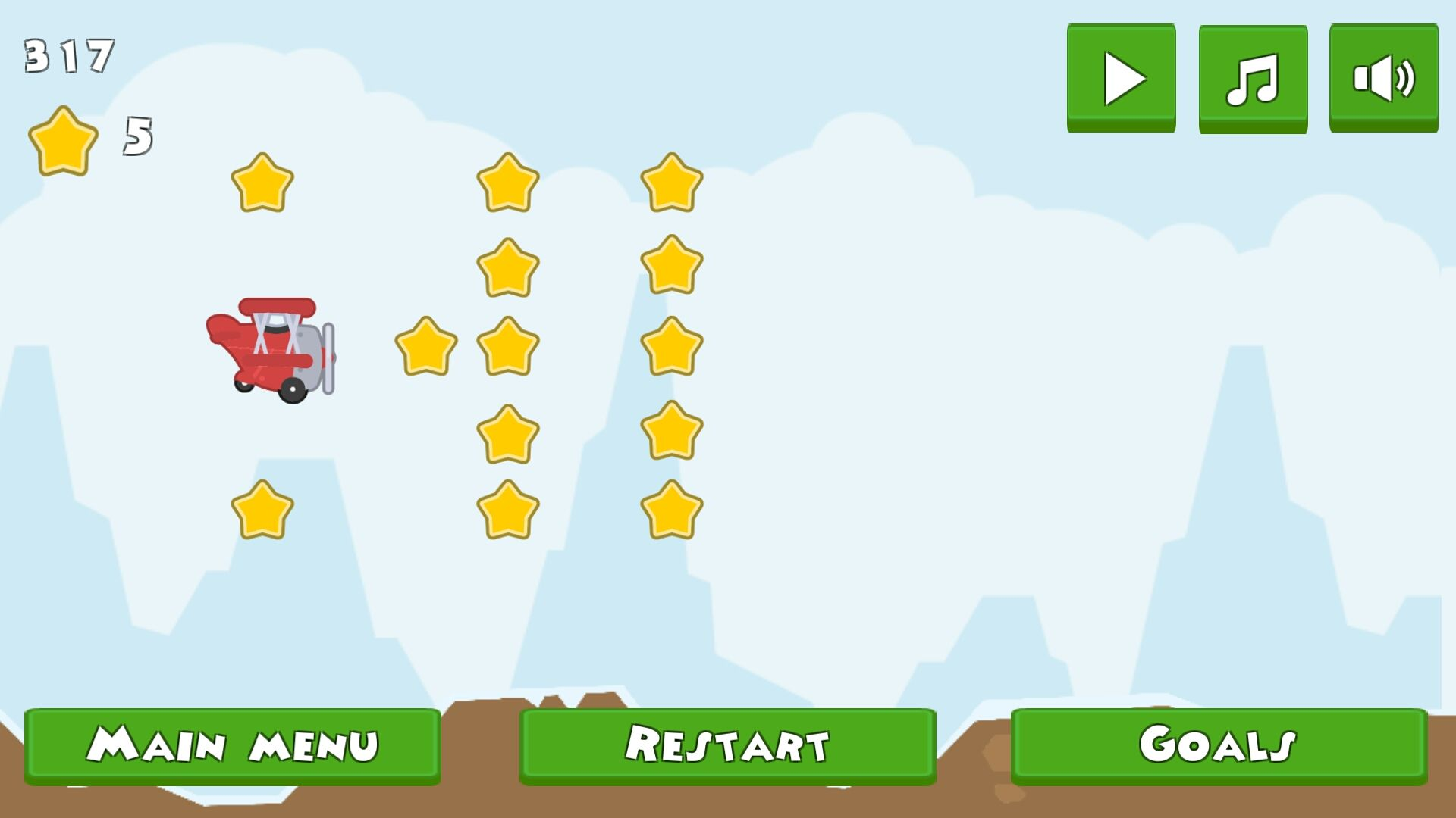 Pin by parth on Game Amazing Mobile Games Fun games