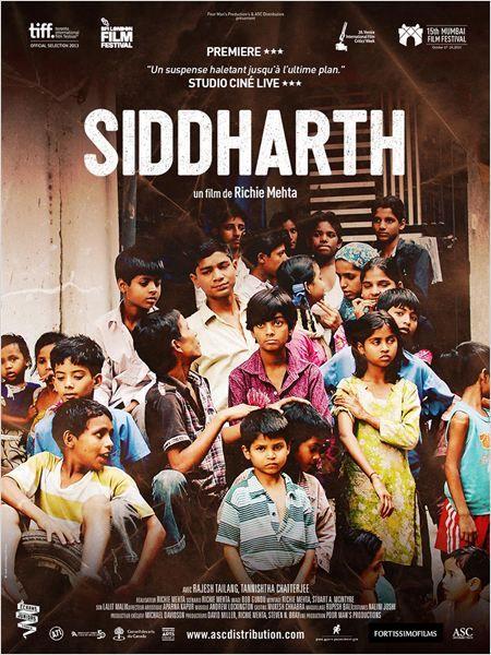 .siddharth (r. mehta, 2013)