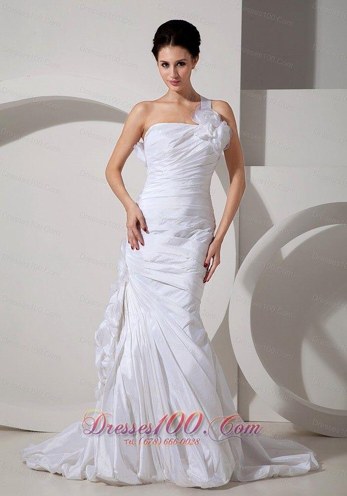 good quality wedding dress in Minnesota Cheap wedding dress,discount ...