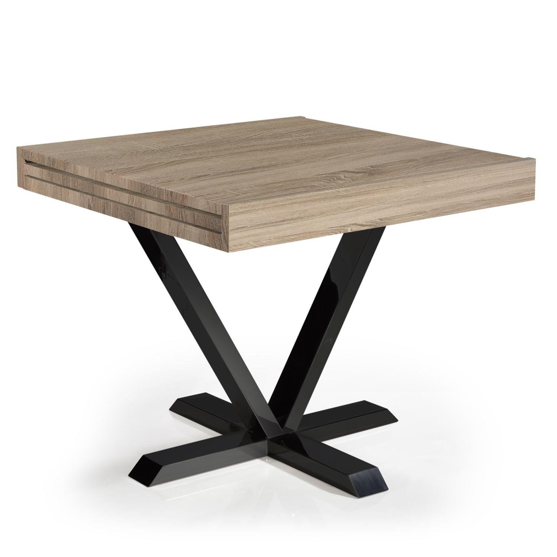 epingle sur table extensible