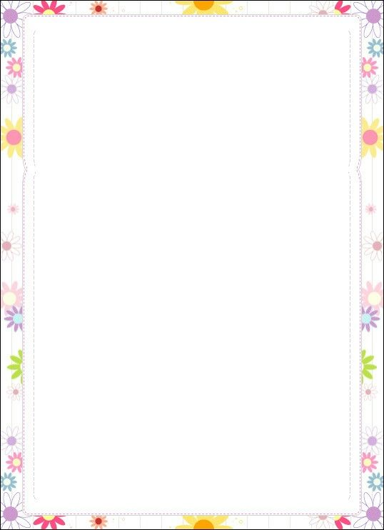Pin By Patricia Smith On Babries Free Printable Stationery