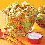 Blazing Buffalo-Shrimp Salad #buffaloshrimp Blazing Buffalo-Shrimp Salad Recipe | MyRecipes.com #buffaloshrimp Blazing Buffalo-Shrimp Salad #buffaloshrimp Blazing Buffalo-Shrimp Salad Recipe | MyRecipes.com #buffaloshrimp Blazing Buffalo-Shrimp Salad #buffaloshrimp Blazing Buffalo-Shrimp Salad Recipe | MyRecipes.com #buffaloshrimp Blazing Buffalo-Shrimp Salad #buffaloshrimp Blazing Buffalo-Shrimp Salad Recipe | MyRecipes.com #buffaloshrimp Blazing Buffalo-Shrimp Salad #buffaloshrimp Blazing Buff #buffaloshrimp