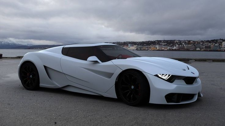 Car News | Bege's Cars