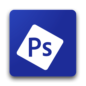 Microsoft photoshop free download windows 10