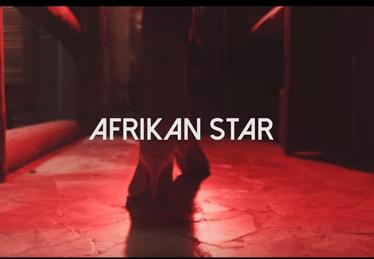 Music Download: Sauti Sol - Afrikan Star ft Burna Boy